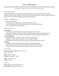 Resume Templates Com Resume Templates Easy To Customize Online Templates