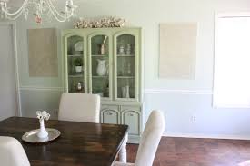 Kitchen And Dining Room Paint All Things New Interiors - Dining room paint colors 2014