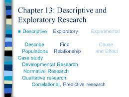 gre essay topic vs cooperation