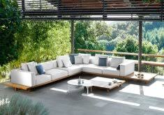 Small Picture Best Deck Furniture Best Outdoor Furniture For 2015 Home Design