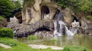Small Picture Top 50 most beautiful gardens in the world YouTube
