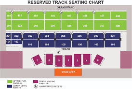 Wi State Fair Grandstand Seating Chart Methodical Wi State Fair Seating Chart Mn State Fair