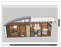 floor plans for tiny houses. Tiny Houses Floor Plans Quotes House Designer Kitchen For .
