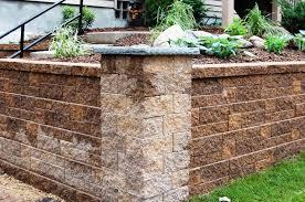 Small Picture Purposeful Retaining Wall Blocks Jen Joes Design