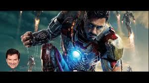 iron man 3 full with fake director s mentary by basicc on vimeo