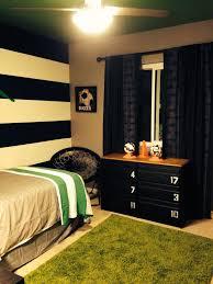 Soccer Bedroom Boys Soccer Bedroom Project Nursery Soccer Bedroom In Bedroom