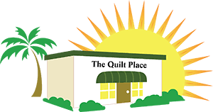 Fabric & Quilt Shop - Quilting & Fabric Supplies in Orlando FL ... & THE QUILT PLACE. Florida's Favorite Quilt Shop Adamdwight.com