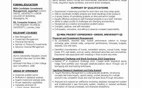mutual fund accounting hedge fund administrator sample resume unique mutual fund accountant