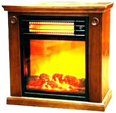 amish fireplace heaters electric fireplace heater er electric fireplace heaters amish fireplace heater tv stand