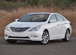 hyundai sonata 2013. 2013 hyundai sonata 20t review pricing and trim levels s