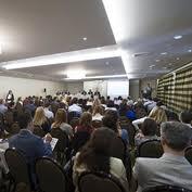 Αποτέλεσμα εικόνας για Employment Law Conference boussias