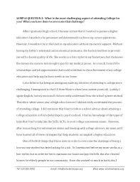 Scholarship Essay Examples Financial Need Scholarships Essays Examples College Scholarship Essay Example