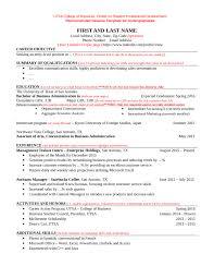 Resume Phrases For Customer Service Resume For Study