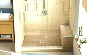 oatey shower pan liner shower pan liner home depot shower pan liner medium size of shower oatey shower pan liner oatey shower pan liner kit instructions