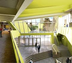 best colleges for interior designing.  Colleges Schools With Interior Design Programs Top Designing Colleges In  World And Universities Degree Best  On For I