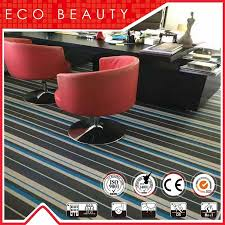 easy to clean pvc woven vinyl flooring geneous commercial vinyl flooring roll