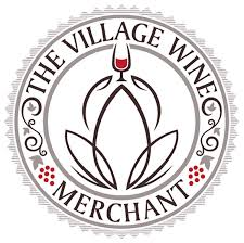 Merchant Village Wine Blog — The