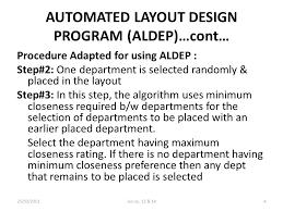 Program Layout Design Magdalene Project Org
