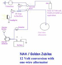 naa wiring diagram 18 wiring diagram images wiring diagrams wiring diagram for ford naa tractor yesterdays tractors 1 wiring diagram for ford naa tractor yesterday s