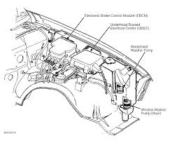 gmc jimmy 1998 fuel wiring diagram wiring diagram \u2022 1998 Chevy Blazer Transmission Diagram at 98 Blazer Fuel Pump Wiring Diagram