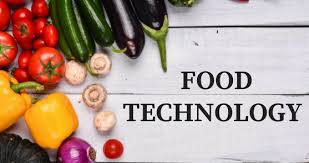 Career And Job Opportunities For Food Science And Technology