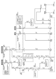 2011 Chevy Aveo Fuse Box   Wiring Diagram Schematic Name together with Chevy Venture Engine Diagram   Wiring Diagram Data together with 4th Gen LT1 F Body Tech Aids in addition 2003 Chevy Ke Controller Wiring Diagram   Wiring Diagram Data likewise  further 2004 Chevy Malibu Fuse Box   Wiring Diagrams Schematic as well Gmc Yukon Wiring Diagram Battery   Explore Wiring Diagram On The furthermore 05 Silverado Fuse Box Diagram   Wiring Diagram Data together with 2003 Chevy Ke Controller Wiring Diagram   Wiring Diagram Data as well  further . on fuse box chevrolet silverado tranmission control modual wiring diagram 2002 chevy