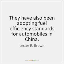 Adoption Quotes Unique Lester R Brown Quotes StoreMyPic