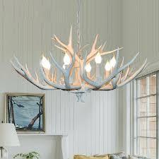 white wooden chandelier mesmerizing french country chandeliers country farmhouse chandelier white wood chandelier deer horn shaped white wooden chandelier