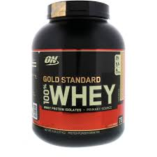 optimum nutrition gold standard 100 whey cake batter 5 lbs 2 27 kg