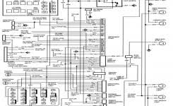 2000 Buick Park Avenue Fuse Box Diagram Wiring – trumpgrets club furthermore  besides 2000 Buick Lesabre Radio Wiring Diagram   Wiring Solutions in addition Wiring Diagram For 1997 Buick Park Avenue   Wiring Diagram • further Buick Regal Wiring Diagram For Century 1985 Stereo 2001 Radio 2000 also Wiring Diagram For 1997 Buick Park Avenue   Wiring Diagram • in addition  moreover 1996 Nissan Maxima Electrical Wiring Diagram   2009 Nissan 370Z Car moreover 2000 Buick Lesabre Radio Wiring Diagram   Wiring Daigram likewise 1993 Buick Park Avenue Wiring Diagram   Wiring Diagram • in addition . on 2000 buick park avenue wiring diagram