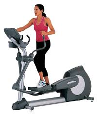 sa gear weight bench amazon life fitness club series elliptical cross trainer