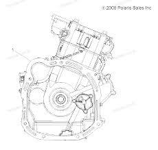 Cute 2012 polaris snowmobile wiring diagrams contemporary