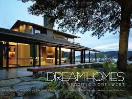 pacific northwest home plans designs seven design graceful house 8 home northwest design