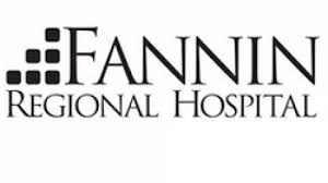 Image result for fannin regional hospital
