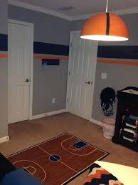 brilliant basketball area rugs basketball court rug incredible fun area rugs throughout basketball court rug