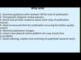 online dissertation writing service anyone used