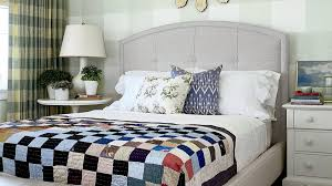 Ideas For A Guest Room Room Decorating Ideas U0026 Home Decorating Design Guest Room