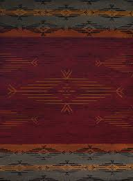 united weavers area rugs affinity rugs 750 06030 native skye affinity rugs by united weavers united weavers area rugs free at