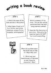 the best book reviews for kids ideas reading image result for book review examples for kids