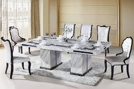 luxury dining room sets marble. modren luxury dining awesome ikea table marble in designer  tables for luxury dining room sets marble