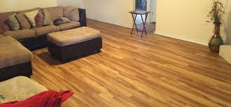 coretec plus red river hickory amazing hardwood somerset wide plank toast with regard to 13