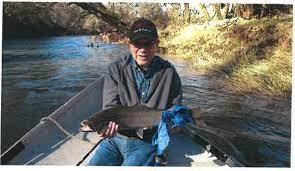 Larry Eugene Hays   Obituaries   tillamookheadlightherald.com