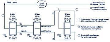 leviton lighted rocker switch wiring diagram wiring diagram libraries decora rocker switch wiring diagram wiring diagram third level leviton lighted