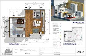 lighting plans for kitchens. Full Size Of Kitchen:kitchen Lighting Plan Residential A Practical Guide Kitchen Layout Plans For Kitchens G