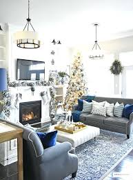 blue living room home tour gorgeous living room dressed in blues gold silver and flocked blue blue living room