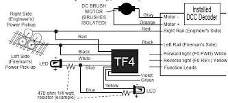 kb695 tf4 installation instructions