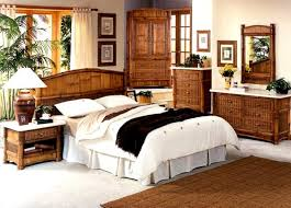 caribbean style furniture. Style Furniture Caribbean Bedroom Stunning Inspiration Ideas (attractive Tropical T