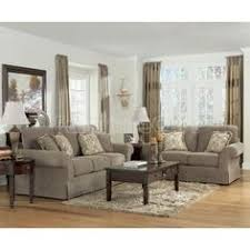 Sofa Living Room Ideas Design On Living Room With Mink Sofa Ideas Mink Living Room Decor