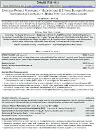 Management Consulting Cover Letter Interesting Resume Maker Free Technical Consultant Awesome Collection Of Cover
