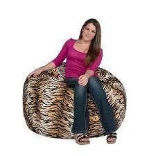 cozy sack 3 feet bean bag chair beanbags sphere chairs furniture dorm